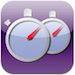 Chronolight Icon