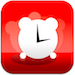 Timr Icon