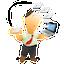 TypeIt4Me Logo
