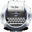 xType Logo