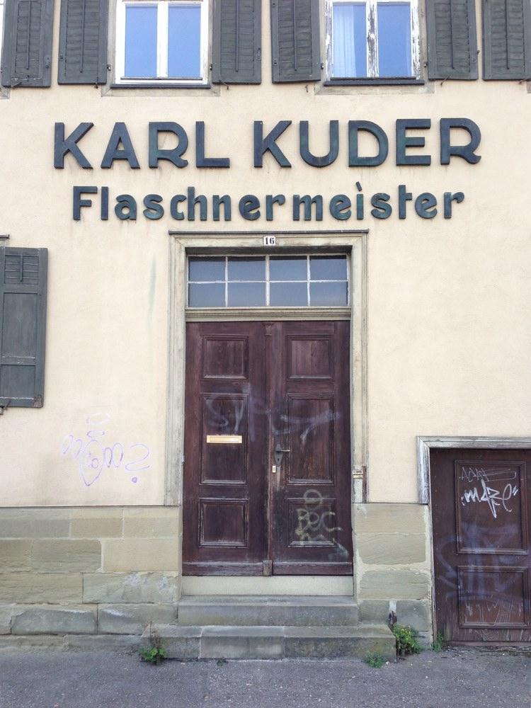 Flaschnermeister
