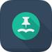 Icon Pincase