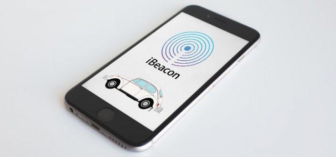 Headerbild automatisches Fahrtenbuch